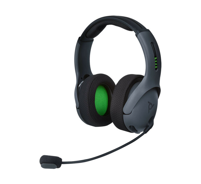 PDP - LVL50 WIRELESS HEADST XBOX ONE