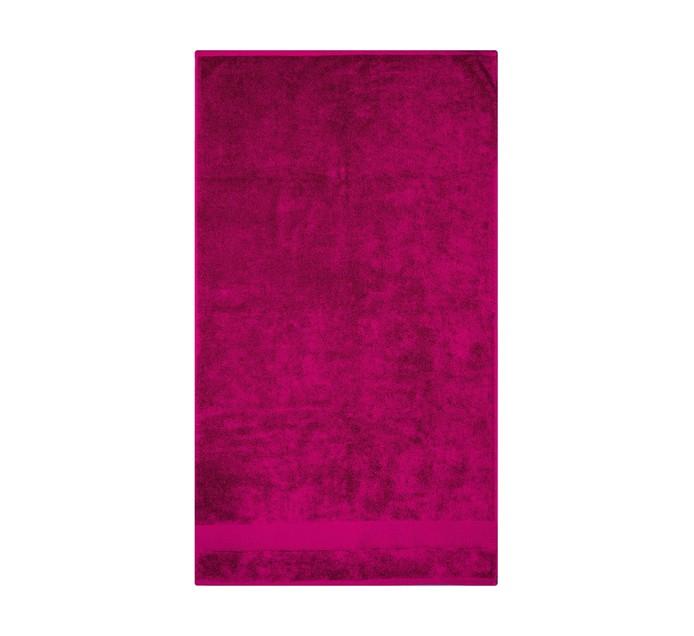 Colibri Zero Twist Bath Towel Baton Rogue