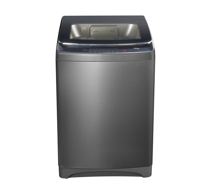 Hisense 18 kg Top Loader Washing Machine