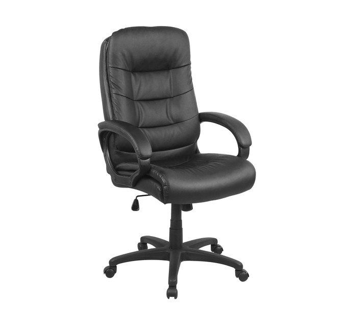 LINX Comfort Mid Back Chair