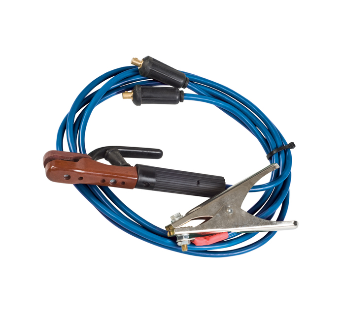 Tradeweld 2 PC Welding Cables