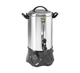 ARO 8l Coffee Percolator