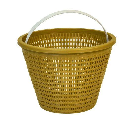 Eco Fibre Universal Weir Basket