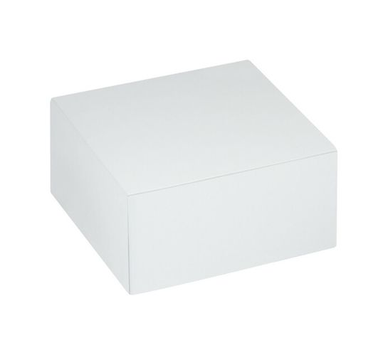ARO HAMBURGER BOX (CARDBOARD) 50'S