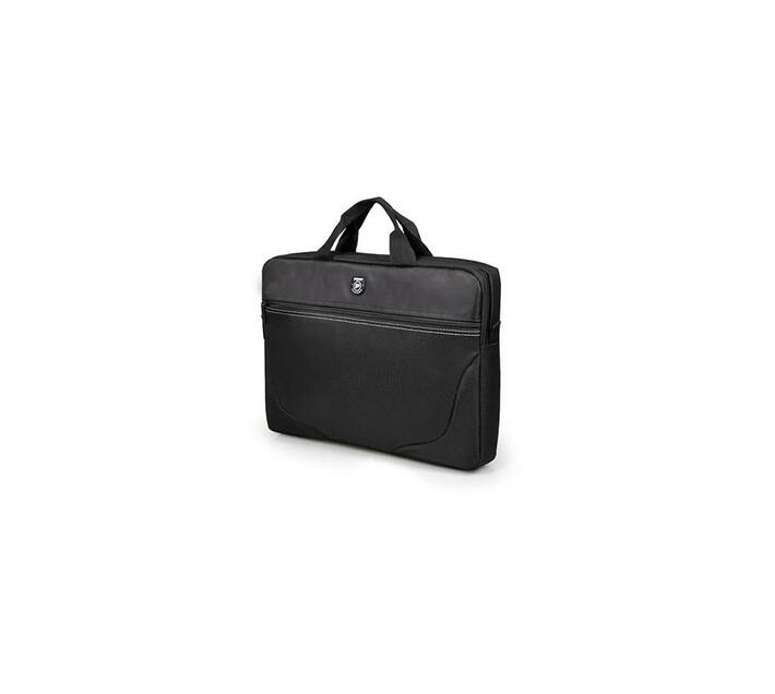 PORT Liberty III - notebook carrying case