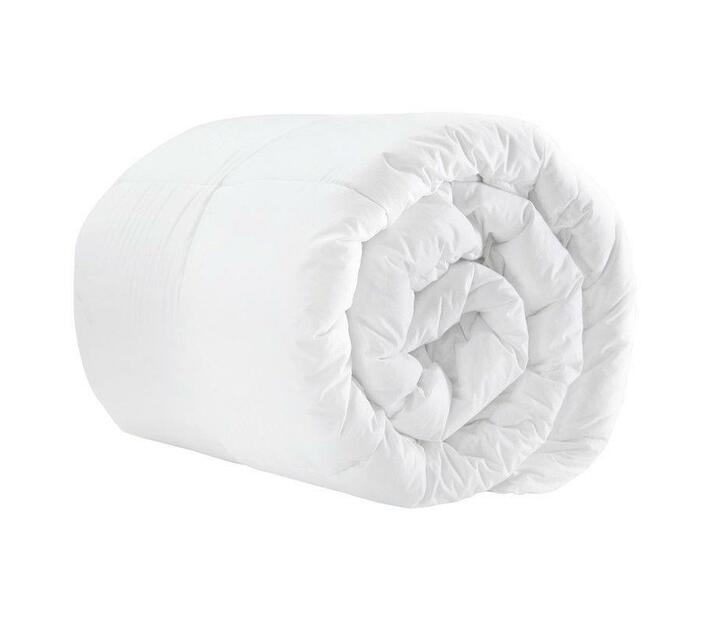 Relax Collection Three quarter Micro fibre duvet inner Extra warm