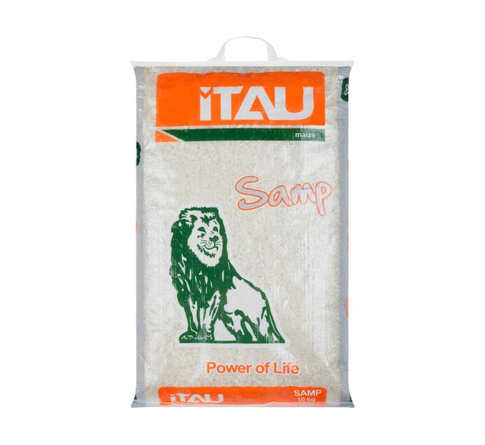 ITAU Samp (1 x 10kg)