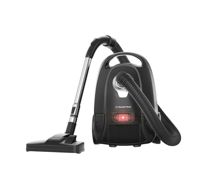 Bennett Read Whisper Compact Vacuum Cleaner