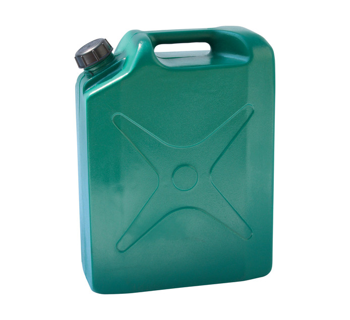 Campmaster Campmaster 20L Jerry Can