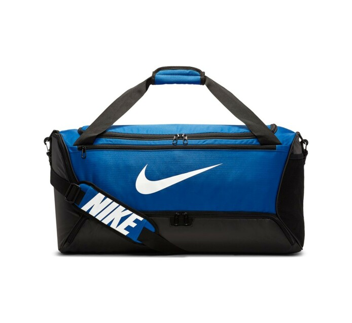 Nike Medium Brasilia Duffel
