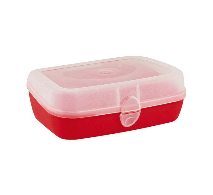 Penflex Snack Box