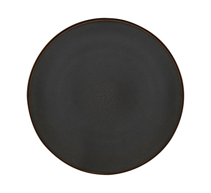 20 cm Side Plate