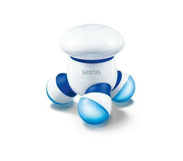 Sanitas SMG 11 Mini Massager