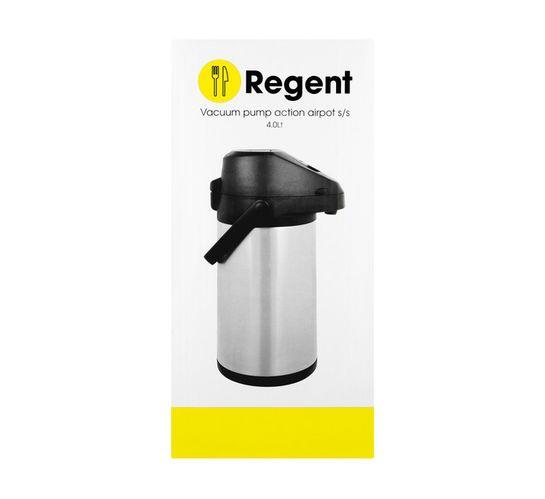 Regent 4 l Vacuum Airpot
