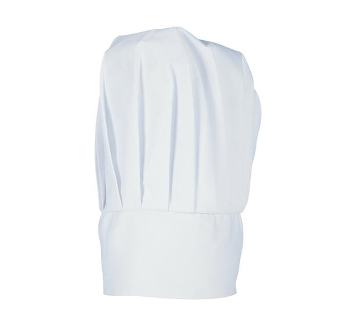 Bakers & Chefs Mushroom Hat