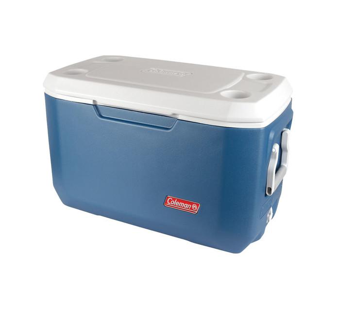 Coleman 66 l Xtreme Cooler