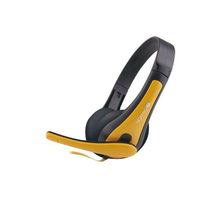 Canyon CNS-CHSC1BY - headset