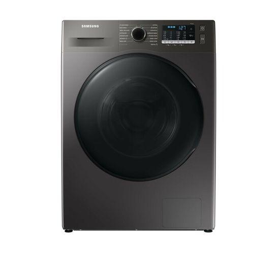 Samsung 7 kg/5 kg Washer/Dryer Combo