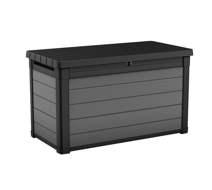 KETER Premier 100 Deck Box