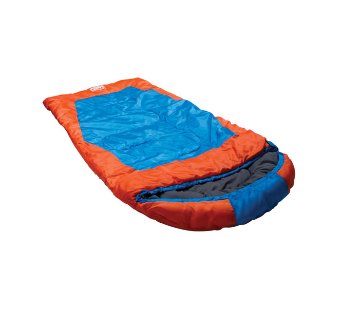 Camp Junior 200C Sleeping Bag