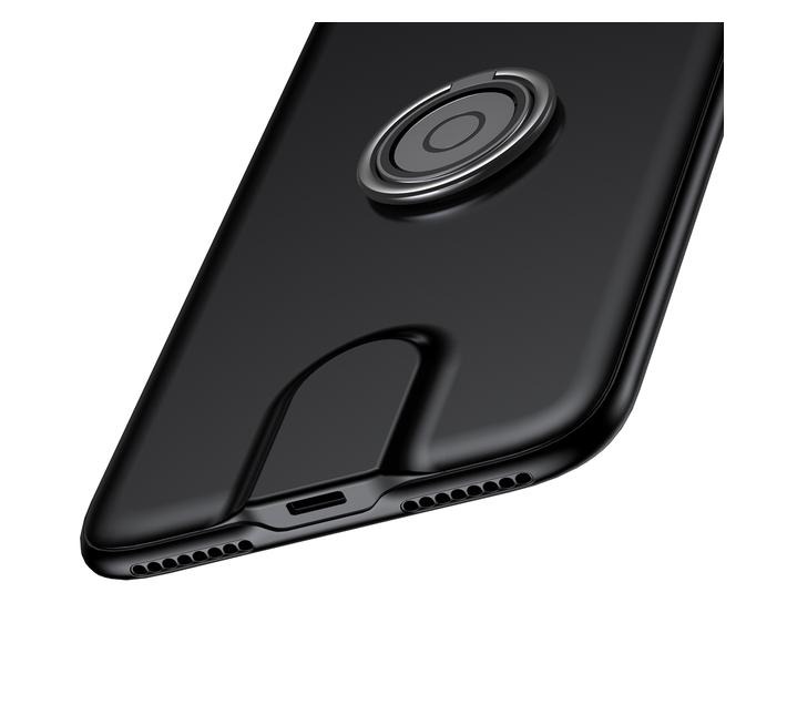 Baseus Wireless Charging Case for iPhone 7 Plus & iPhone 8 Plus