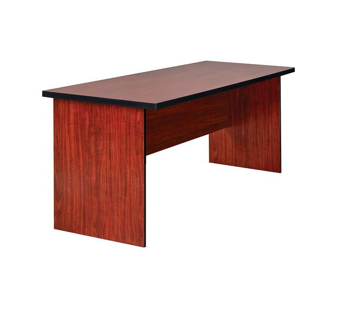 Prestige Desk