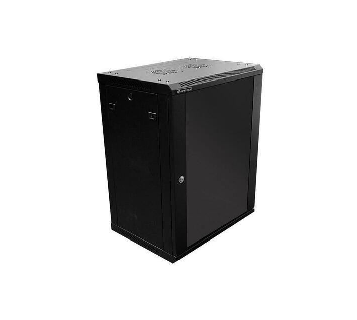Linkbasic 15U Fixed Wall Box