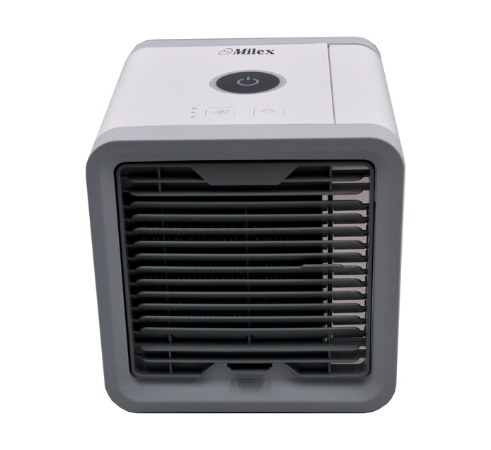 Milex Antarctic Air Cooler