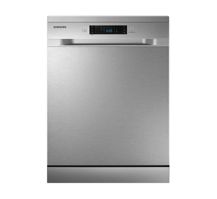 Samsung 14-Place 3-Rack Dishwasher