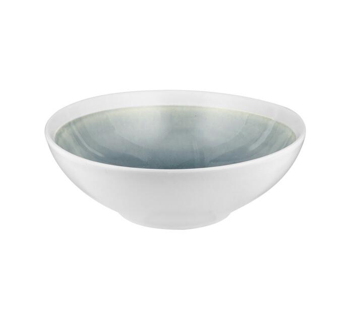 18 cm Blue Tribeca Bowl