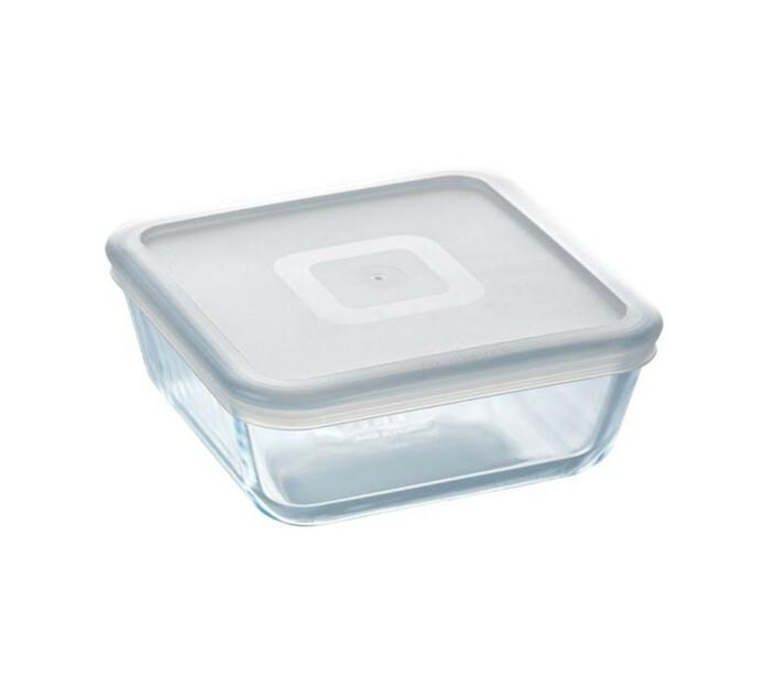Pyrex 2.6 l Cook and Freeze Rectangle Dish