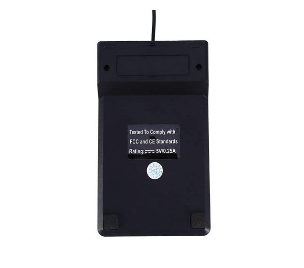 ZATECH Mini Numeric USB Keypad