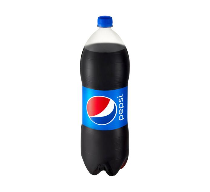 Pepsi Pepsi Cola Original (1 x 2lt)