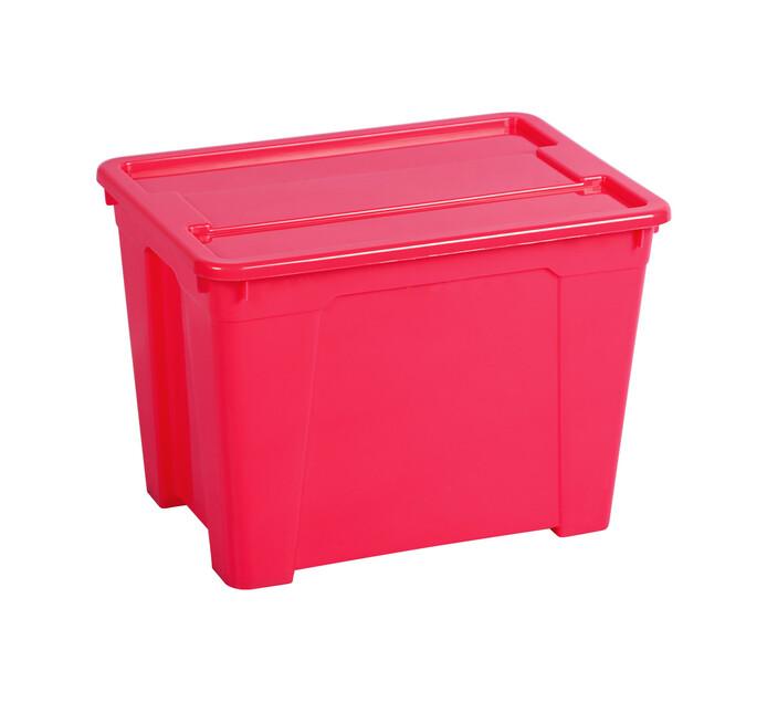 Buzz 21 l Contour Storage Box