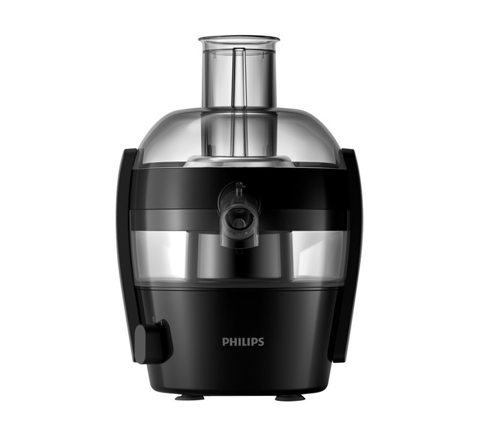 PHILIPS 400 W Viva Collection Juicer
