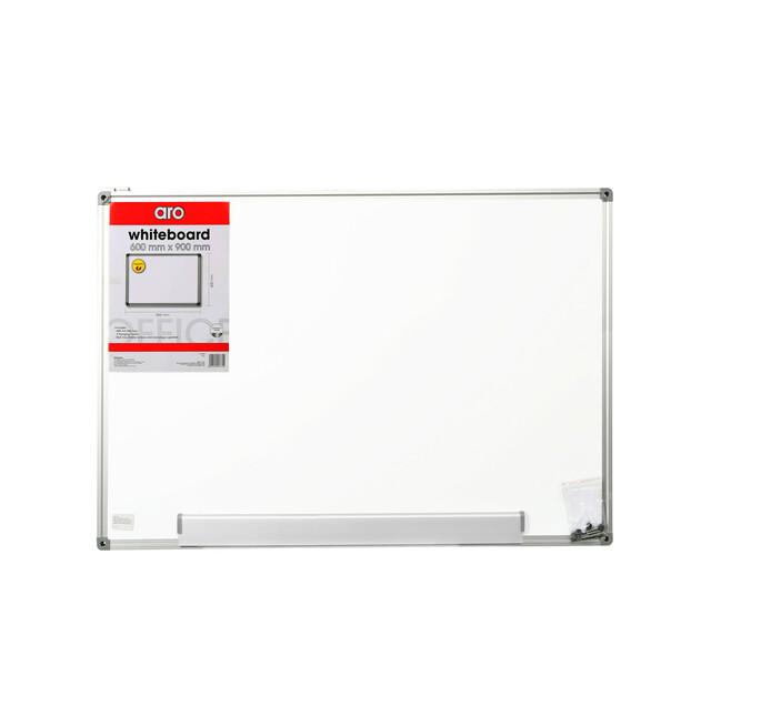 ARO 60 x 90 cm Magnetic Whiteboard