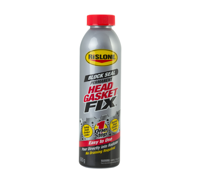 Rislone 680ml Head Gasket Fix