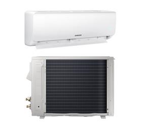 SAMSUNG 18000 BTU Split Unit Airconditioner