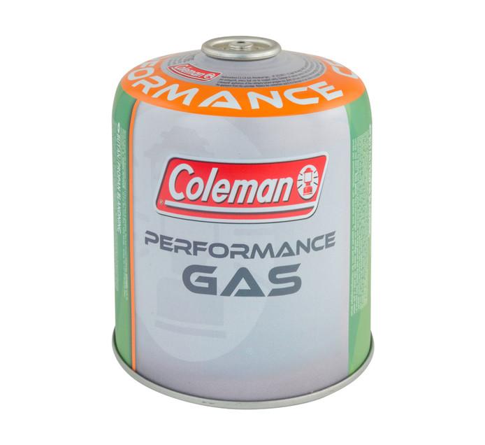 Coleman 105 mm x 160 mm C500 Perfomance Cartridge