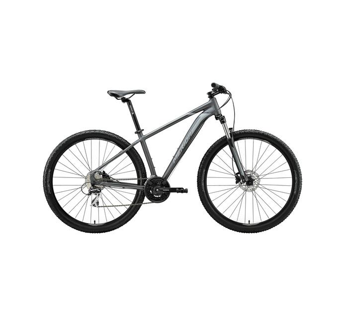 Merida XL Big.Nine 20-D Mountain Bike