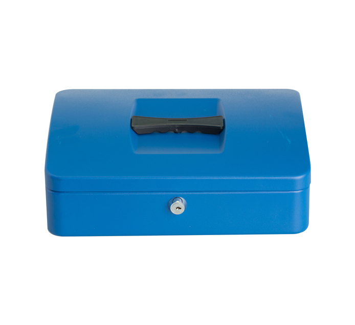 "ARO 12"" Cash Box"