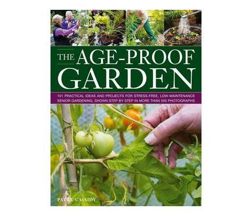 Age Proof Garden