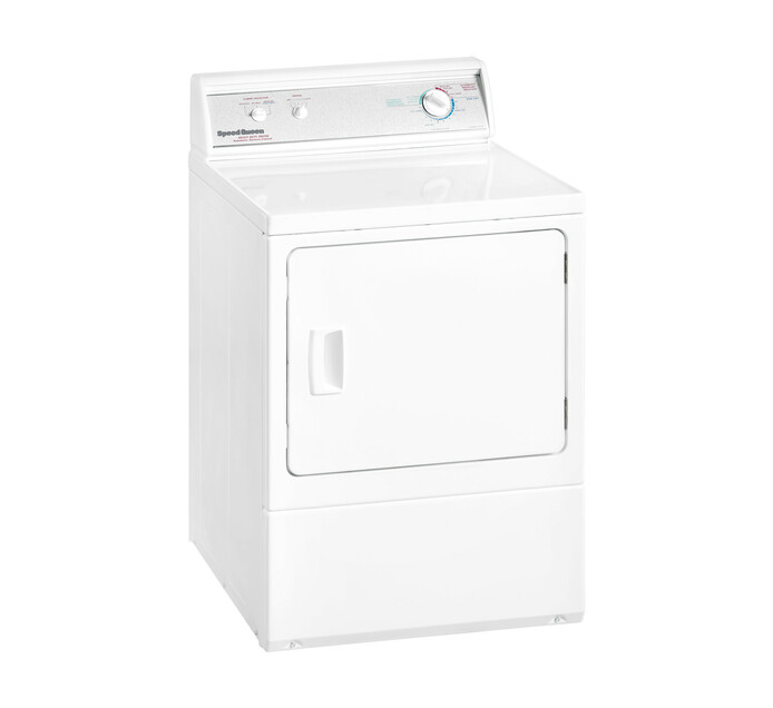 Speedqueen 8.2 kg Tumble Dryer