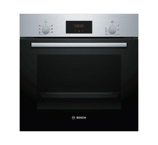 Bosch 600 mm Multifunction Oven