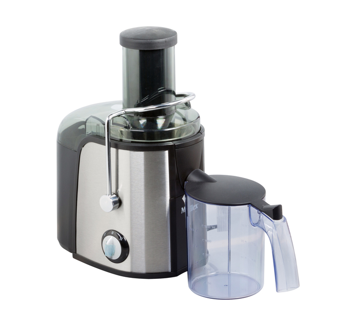 Homemark Milex Jump Start Juicer