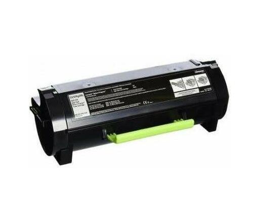 Lexmark MC 2325 2425 2535 2640 Yellow Return Program Toner Cartridge