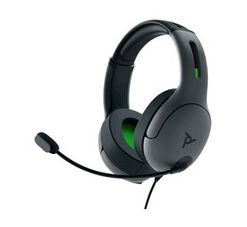 Xbox One PDP LVL40 Wired Headset for Xbox One