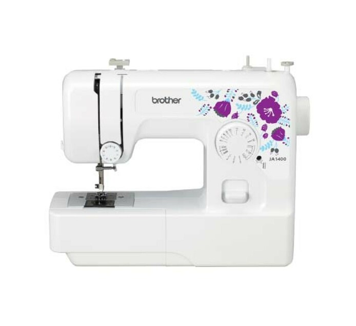 Brother Basic Sewing Machine