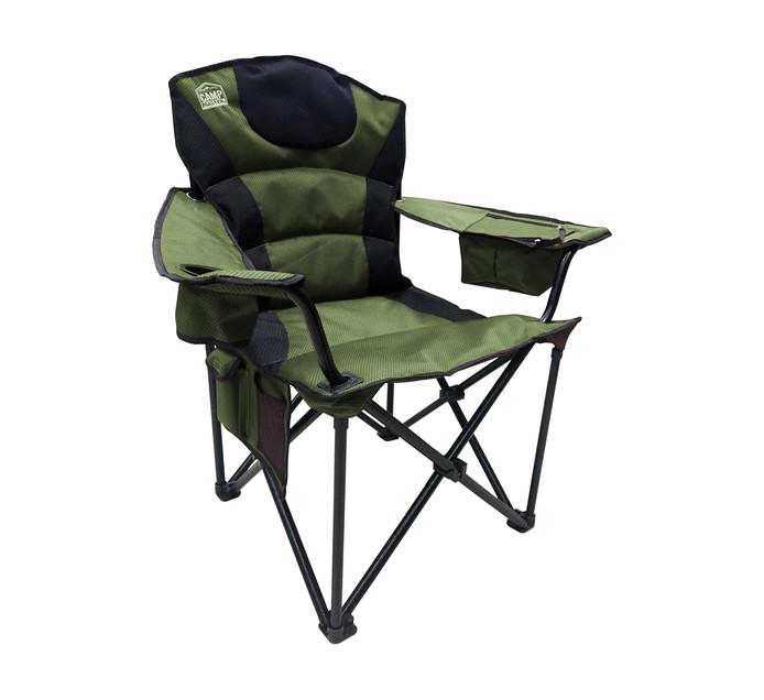 Campmaster Savannah Mega Chair