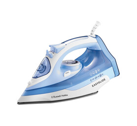 RUSSELL HOBBS EASY GLIDE IRON